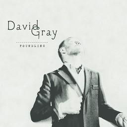David Gray: Foundling