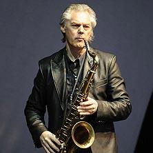 Jan Gabarek