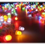 Artikel über LEDs