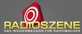 Radioszene.de