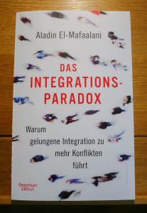 Aladin El-Mafaalani: Das Integrations-Paradox