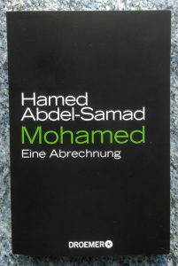 Hamed Abdel-Samad: Mohamed