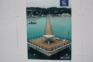 Neues Pier