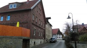 Alter Hof 6, Wewelsburg